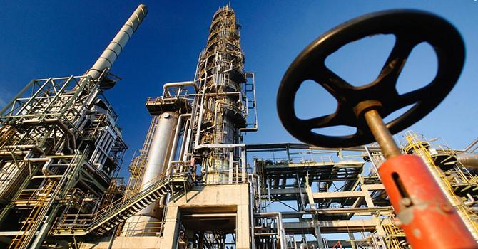 Khả năng Libya và Nigeria sẽ lên cùng thuyền với OPEC đẩy giá dầu tăng nhẹ