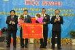 Cao su Phú Riềng khai thác vượt trên 2.400 tấn mủ