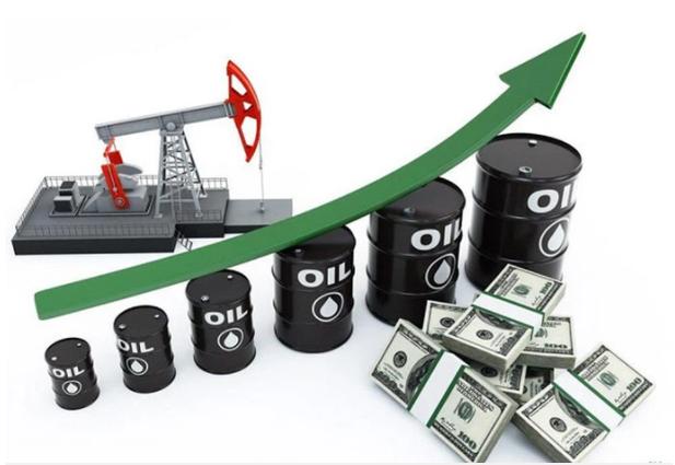 Giá dầu thế giới tăng, doanh nghiệp dầu mỏ hưởng lợi?