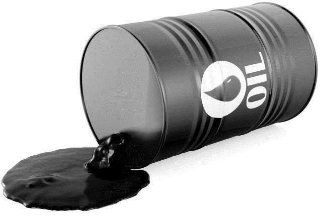 Sản lượng dầu cát đạt 4 triệu thùng/ngày vào năm 2030