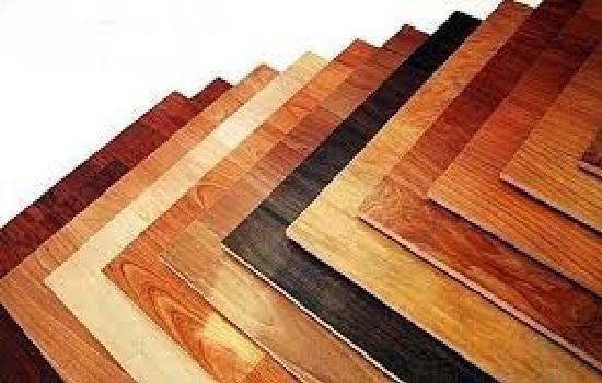Thị trường cung cấp gỗ và sản phẩm từ gỗ 9 tháng năm 2018