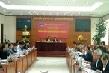 Triển khai quyết liệt tái cơ cấu doanh nghiệp nhà nước ngành nông nghiệp
