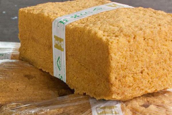 Việt Nam tăng tỉ trọng xuất khẩu nhiều loại cao su tại Trung Quốc